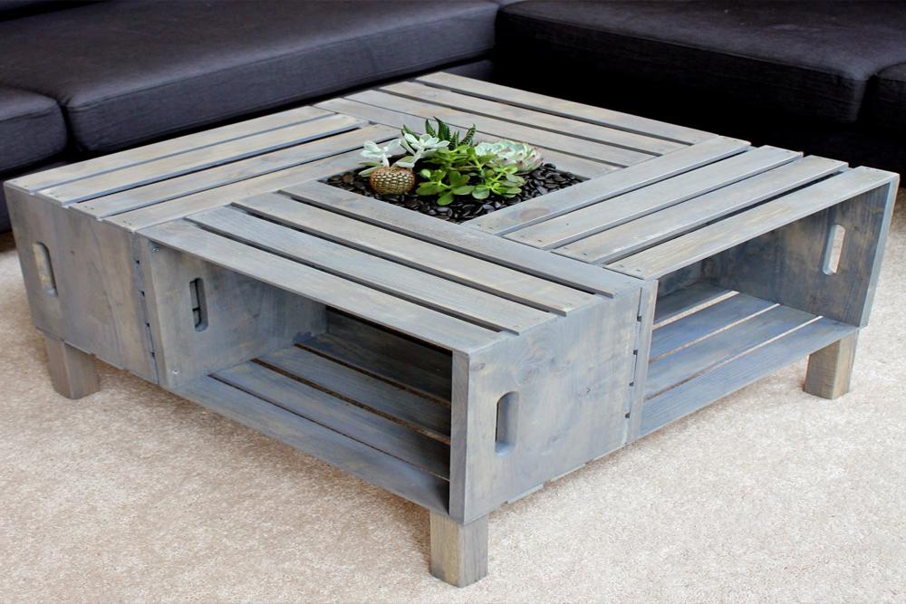 Buy Designer Pallet Furniture Johannesburg Designer Pallets