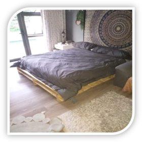 Cat_Beds