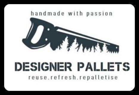 Designer Pallets